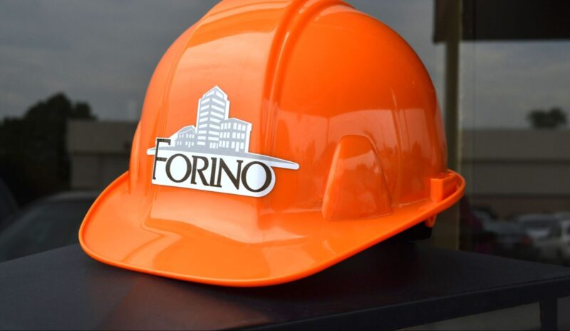 Forino-Hard-Hat_resized-e1445003839820-1920x1113