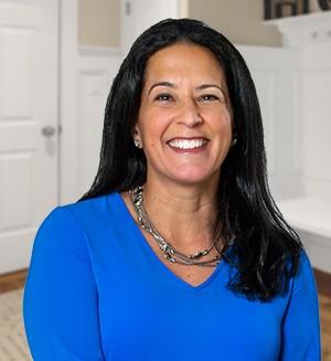 Lisa Forino Hermanovich