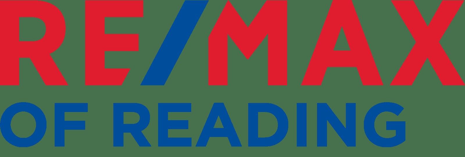 REMAXofReading_centered_CMYK_R