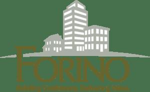 Forino Properties