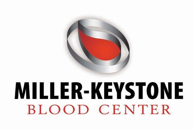 Miller Keystone Blood Center | Forino Blood Drive August 30th